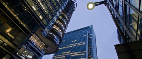 Commercial property solicitors Dublin