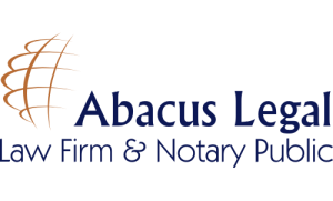 Dublin Law Firm & Notary Public Logo