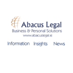 Abacus Legal Site Goes Live!
