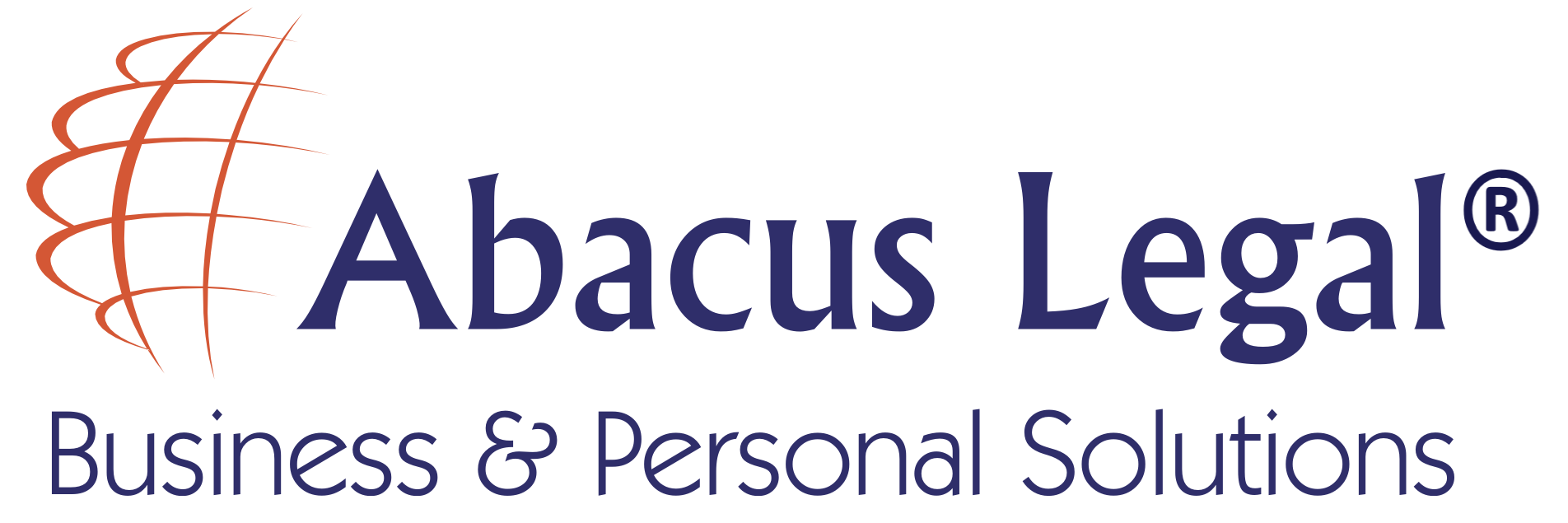The Abacus Legal Network