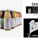 Raw Juices Dublin commence direct sales to public