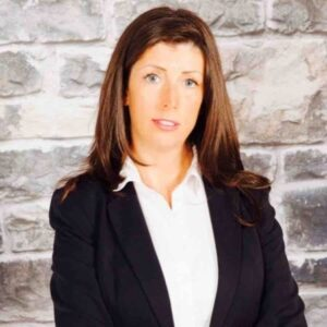 Probate Solicitor Dublin